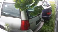 Volkswagen Golf-4 Разборочный номер 54144 #2