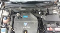 Volkswagen Golf-4 Разборочный номер L5995 #4