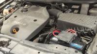 Volkswagen Golf-4 Разборочный номер 54437 #4
