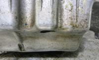 ДВС (Двигатель) в сборе Volkswagen Golf-5 Артикул 50464390 - Фото #3