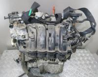 ДВС (Двигатель) в сборе Volkswagen Golf-5 Артикул 50464390 - Фото #5