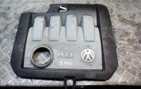 Накладка декоративная Volkswagen Golf-5 Артикул 51451137 - Фото #1