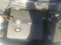 Volkswagen Golf-5 Разборочный номер 48382 #4