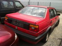 Volkswagen Jetta (1986-1992) Разборочный номер X8300 #1