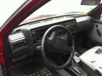 Volkswagen Jetta (1986-1992) Разборочный номер X8300 #3