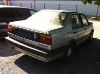 Volkswagen Jetta (1986-1992) Разборочный номер 49370 #1