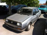 Volkswagen Jetta (1986-1992) Разборочный номер 49370 #2