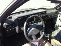 Volkswagen Jetta (1986-1992) Разборочный номер 49370 #3