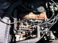Volkswagen Jetta (1986-1992) Разборочный номер 49370 #4