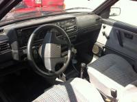 Volkswagen Jetta (1986-1992) Разборочный номер Z4051 #4