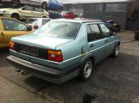 Volkswagen Jetta (1986-1992) Разборочный номер L5929 #2