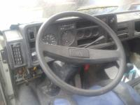 Volkswagen LT (1975-1995) Разборочный номер 46850 #3
