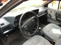 Volkswagen Passat B2 Разборочный номер 52052 #3