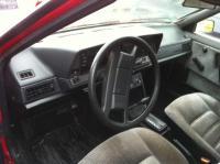 Volkswagen Passat B2 Разборочный номер 52371 #3