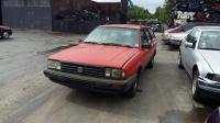 Volkswagen Passat B2 Разборочный номер 54420 #1