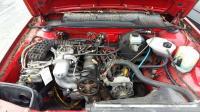 Volkswagen Passat B2 Разборочный номер 54420 #3