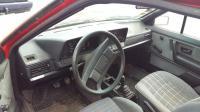Volkswagen Passat B2 Разборочный номер L6045 #4