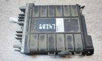 Блок управления Volkswagen Passat B3 Артикул 51473443 - Фото #1