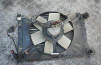 Радиатор основной Volkswagen Passat B3 Артикул 51572566 - Фото #1