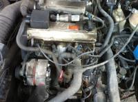 Volkswagen Passat B3 Разборочный номер 43728 #4