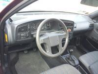Volkswagen Passat B3 Разборочный номер L3558 #4