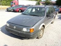 Volkswagen Passat B3 Разборочный номер L3563 #1
