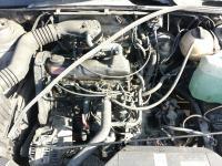 Volkswagen Passat B3 Разборочный номер L3563 #3