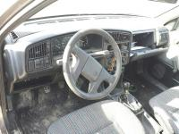 Volkswagen Passat B3 Разборочный номер L3563 #4