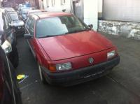 Volkswagen Passat B3 Разборочный номер 44475 #1