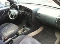 Volkswagen Passat B3 Разборочный номер X8569 #3