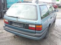 Volkswagen Passat B3 Разборочный номер 44956 #2