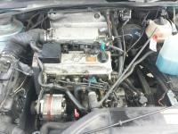 Volkswagen Passat B3 Разборочный номер 44956 #3