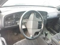 Volkswagen Passat B3 Разборочный номер 44956 #4