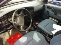 Volkswagen Passat B3 Разборочный номер 44999 #3