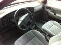Volkswagen Passat B3 Разборочный номер 45010 #3