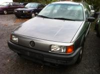 Volkswagen Passat B3 Разборочный номер 45037 #2
