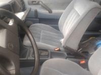 Volkswagen Passat B3 Разборочный номер 45166 #3
