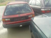 Volkswagen Passat B3 Разборочный номер 45239 #2