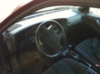 Volkswagen Passat B3 Разборочный номер X8646 #3
