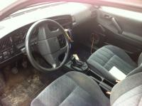 Volkswagen Passat B3 Разборочный номер Z2497 #3