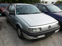 Volkswagen Passat B3 Разборочный номер 45601 #1