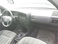 Volkswagen Passat B3 Разборочный номер 45601 #4
