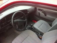 Volkswagen Passat B3 Разборочный номер Z2532 #3