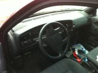 Volkswagen Passat B3 Разборочный номер 45683 #3