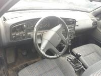 Volkswagen Passat B3 Разборочный номер 45742 #4