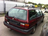 Volkswagen Passat B3 Разборочный номер X8757 #1