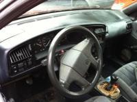 Volkswagen Passat B3 Разборочный номер X8757 #3