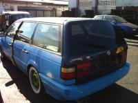 Volkswagen Passat B3 Разборочный номер X8786 #1