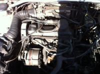 Volkswagen Passat B3 Разборочный номер X8786 #4