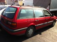 Volkswagen Passat B3 Разборочный номер 46049 #1